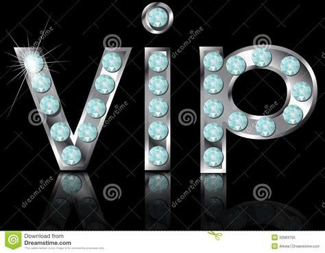 Sign vip stock image. Image of disco, crystal, diamond ... M Letter In Diamond