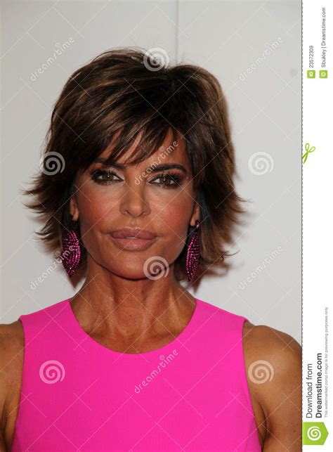 similar hairstyles to lisa rena pictures of hairstyles similar to lisa rinna hairstyle