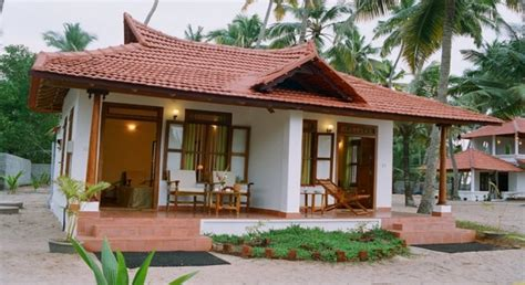 old boat resort kochi kerala pozhiyoram beach resort alleppey alappuzha best offer
