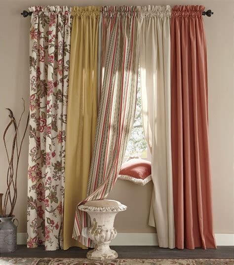 just drapes how to measure a window for curtains have you looked at
