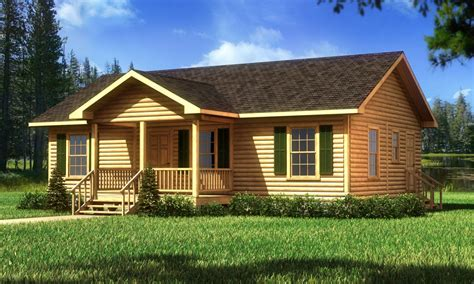 southland log home plans southland log cabins va southland log cabin homes
