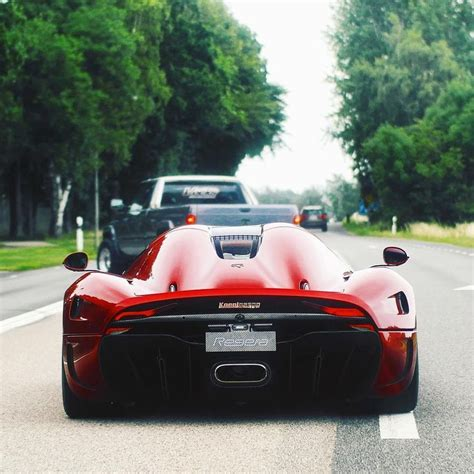 koenigsegg night 225 best images about koenigsegg on pinterest koenigsegg