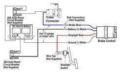 wiring fh pioneer diagram x820bs pioneer dvd cd wiring