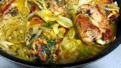 cuisine mauricienne chinoise cuisine mauricienne fiche cuisine mauricienne et