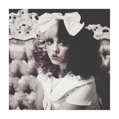 dollhouse i see things that nobody else sees lyrics 8tracks radio i see things that nobody else sees 12
