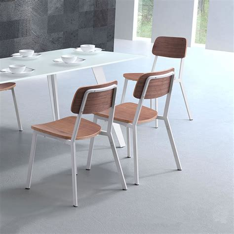modern dining chairs cain dining chair eurway