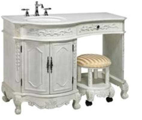 1000 images about bathrooms vanities that look like
