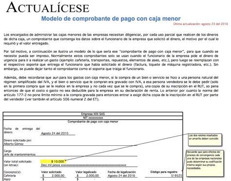 formulario de fondo de desempleo para imprimir formulario de fondo de desempleo para imprimir afore xxi