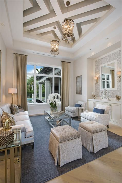 home decor naples fl naples architect home design contemporary style with