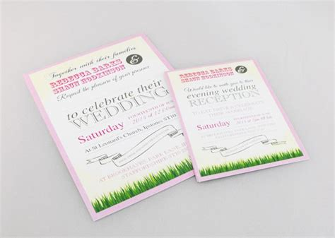 bespoke wedding invitations bespoke wedding invitations wedding stationery supplier