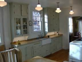 1930s kitchen design 1930 s inspired kitchen 1930s kitchens original 1930