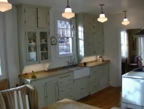 1920s kitchen 1920s and kitchens on pinterest