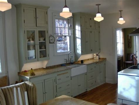 1920s kitchen design 1920s era kitchen vintage homes