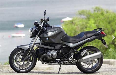 Motorrad Und Roller Springe by Bmw Motorrad Mein Fahrzeugblogmein Fahrzeugblog