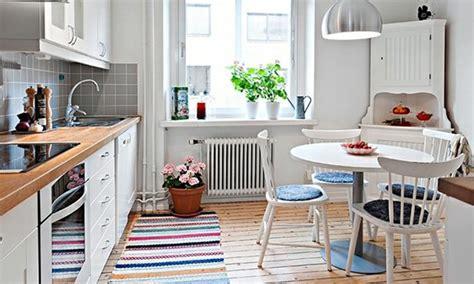 les tapis de cuisine tapis de cuisine la nouvelle tendance d 233 co femmes de