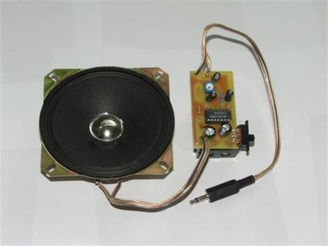 Kit Li Mono 100 Watt Subwoofer Plus Mic mono wire diagram 21 wiring diagram images wiring diagrams gsmportal co