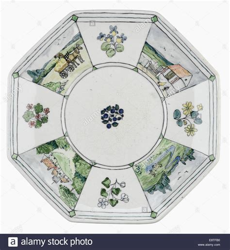 Wedgwood Plate Stock Photos & Wedgwood Plate Stock Images