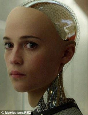 ex machina ava actress tinder users at sxsw duped by swedish actress promoting ex
