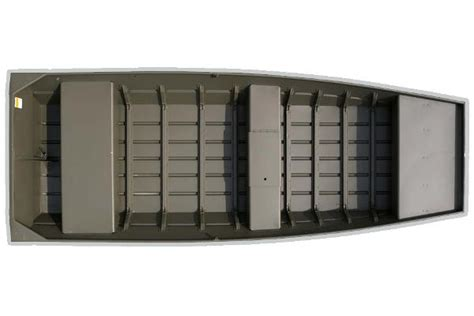 crestliner boat dealers texas crestliner cr 1648 boats for sale in texas
