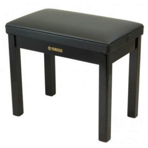 yamaha gtb polished digital piano stool yamaha gtb