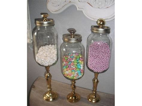 wedding buffet jars 1000 ideas about buffet jars on glass vases wholesale wedding and