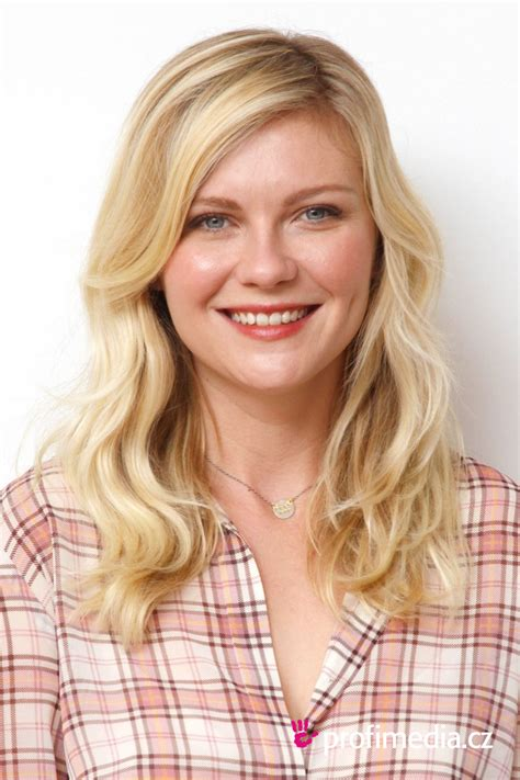 whats the name of kirsten storms 2015 hairstyle kirsten dunst hairstyle easyhairstyler