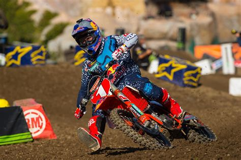 ama motocross motocrossplanet nl race highlights ama supercross foxborough