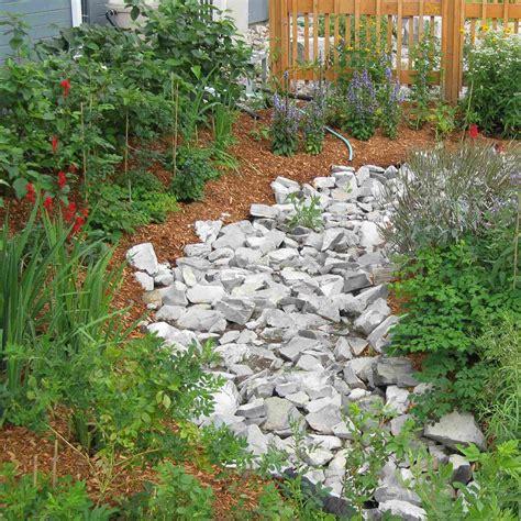 Garden Archetype Healthy Yards Program Toronto And Region Conservation Trca