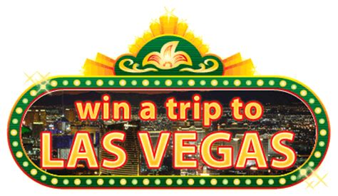 Vegas Giveaways - stimpy s las vegas giveaways stimpy s bar and grill