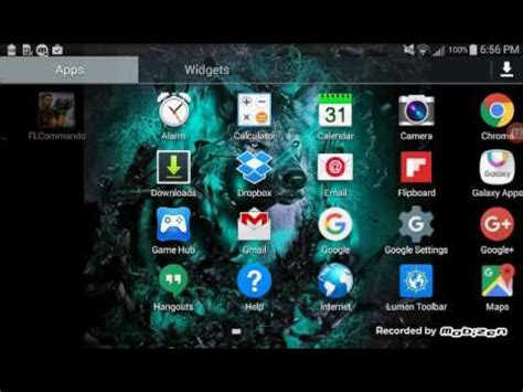 how to get terraria for free on android how to get free craft mod for terraria android