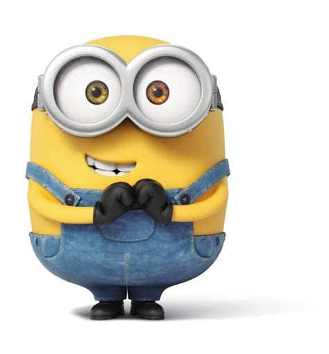 17 best images about i want a minion on bobs purple minions and despicable me 2
