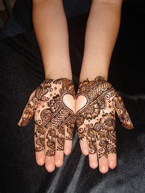 pattern tattoos on hand henna hand tattoo designs