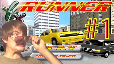 construct 2 auto runner tutorial ffx runner 1 youtube