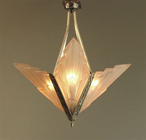 Beautiful Chandelier 20 Incredibly Beautiful Chandeliers That Will Mesmerize You