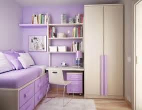 davaus net chambre pour chez ikea avec des id 233 es