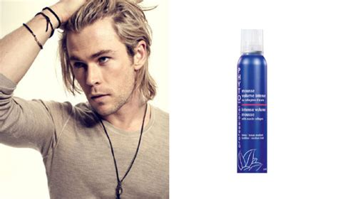 Hair Styles Products by The Best Hair Styling Products For