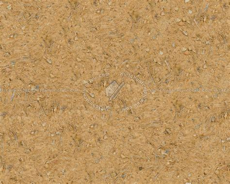 Texture Wall by Terrain Mud Textures Seamless