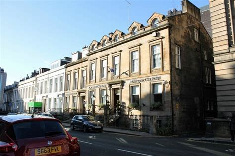 best western glasgow city hotel 301 moved permanently