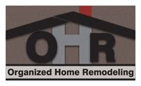 nari recognizes new certified remodeler