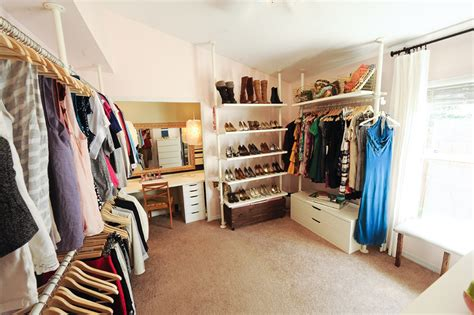 dressing closet domestic jenny dressing room where s that from