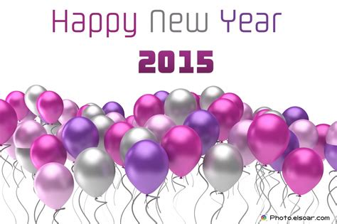 new year clip 2015 80 new year wallpaper and pictures 2015