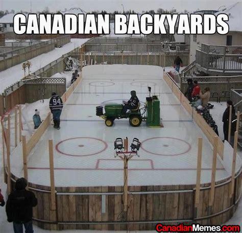 Canada Hockey Meme - canadian hockey meme www pixshark com images galleries