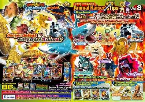 Great Animal Kaiser Egg Dig animal kaiser and other card animal kaiser evolution 8 is here in singapore