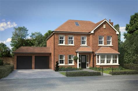 5 6 bedroom houses sale 5 bedroom detached for sale on wallington surrey