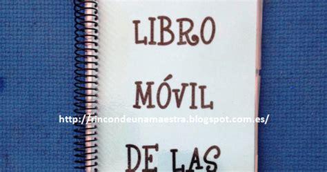 libro el movil the motive rinc 243 n de una maestra el libro m 243 vil de las emociones