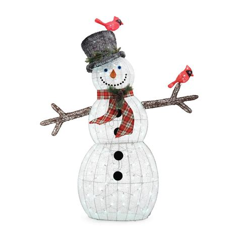home depot christmas decorations are up to 50 off dwym home depot christmas decorations are up to 50 off dwym