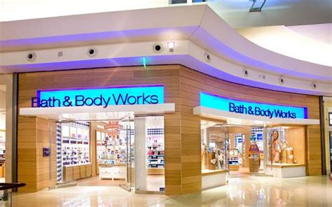 Bath And Body Works Gift Card No Pin - bath body works printable coupon save 20 on entire purchase canadian freebies