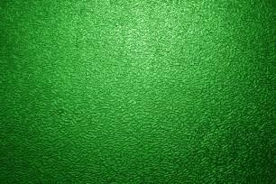 ipad mini textured wallpaper collections