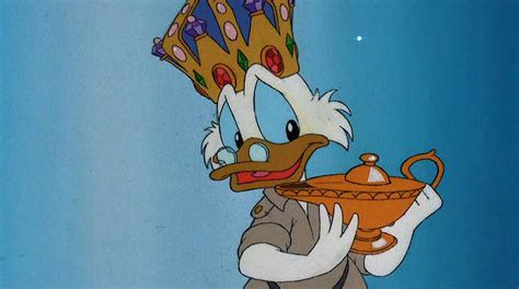 Ducktales The Treasure Of The Lost L by Duck Tales The Review By Tbondrage99