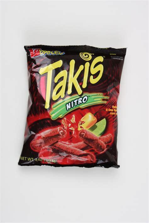 hot chips in black bag 10 best takis images on pinterest